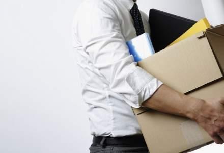 PSD: Prelungirea stării de alertă pune definitiv pe butuci mii de firme