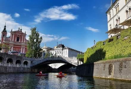 Europa repornește turismul. Care sunt datele la care statele europene își redeschid granițele turiștilor