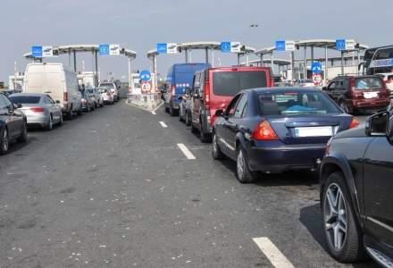 Germania va ridica controalele la frontiere pe 16 iunie