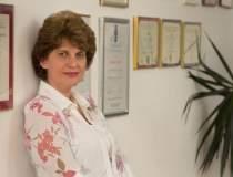Susana Laszlo, COSMETIC...