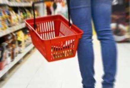 Cum s-au adaptat la pandemie retailerii independenți: livrare la domiciliu, comenzi telefonice și magazine online