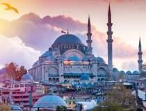 Turcia va avea paznici de...