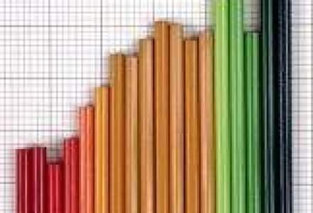 Statistici incredibile ale crizei financiare in 2008