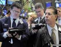 Financial crisis of 2008, the...