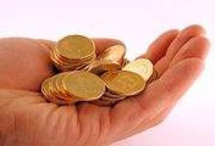 Alarma: Veniturile la bugetul de stat - Scadere anuala de 25% in decembrie