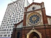 Razboiul demolarii Cathedral...
