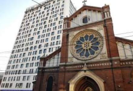 Sol de pace in razboiul demolarii Cathedral Plaza: Va reusi Papalekas sa stinga un conflict vechi de 7 ani?