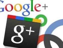 Google+ pluseaza: cu ce...