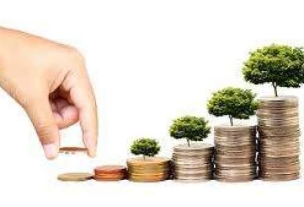 Investitiile de private equity raman modeste: doar doua tranzactii in noua luni
