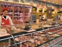 Un lant de hypermarket-uri a...
