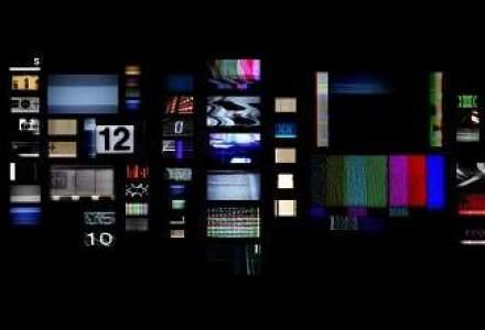 CME, proprietarul PRO TV, anunta ca ar putea sa treaca la vanzari de active. Actiunile s-au prabusit cu peste 50% la Praga si New York