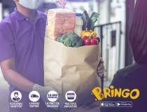 Bringo își extinde rețeaua...