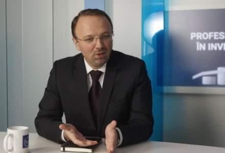 Manager român de bani, după pandemie: A fost cea mai intensă perioadă trăită în ultimii 20 de ani