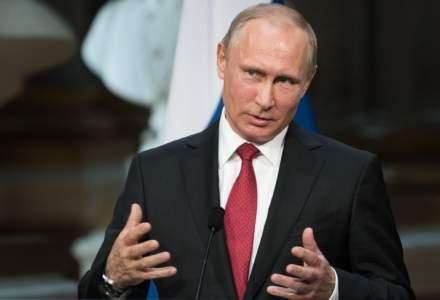 Cum vrea Putin să păcălească populația să voteze modificările constituționale care îi permit să rămână președinte până în 2036