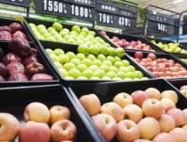 Fructele, conservele din...
