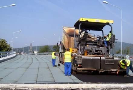 Proiectele de infrastructură de interes local vor putea fi transferate de la autorităţile centrale