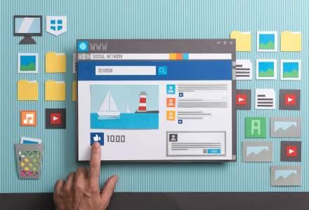 Online Mastery lansează testul de evaluare a promovării online a afacerilor