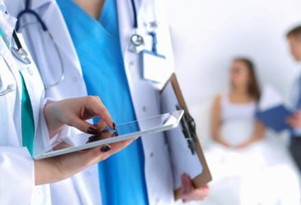 Spitalul Militar va implementa aplicaţia Coronavirus COVID-19 România