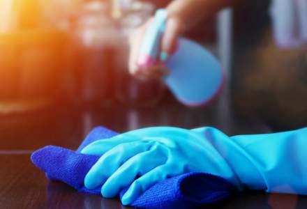 Israel: Cercetătorii au produs dezinfectaţi medicali din deşeuri agricole