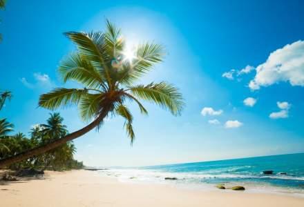 Lista țărilor deschise pentru vacanțe în această vară