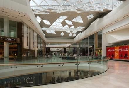 RoRetail: Magazinele din retailul non alimentar nu își reiau activitatea în centrele comerciale incorecte, în primele două zile, ci de miercuri