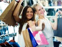 Deschiderea mall-urilor vine...
