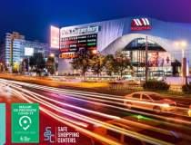 Mega Mall: Suntem pregătiți...