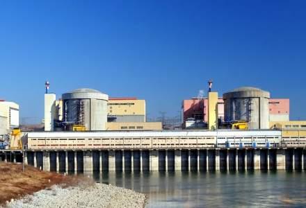 Chinezii au fost eliminați din proiectul reactoarelor 3 și 4 de la Cernavodă de acționarii Nuclearelectrica