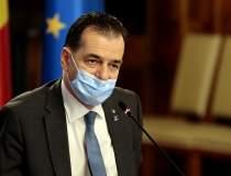 Orban: Vom cere prelungirea...