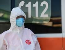 Coronavirus în România: 275...