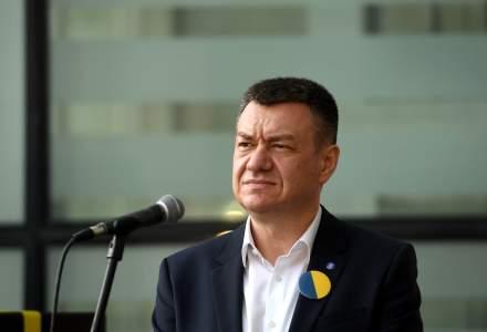Ministrul Culturii, reacție la deschiderea teatrelor din București: Fac apel la managerii instituțiilor de spectacol care se află în subordinea primăriilor să nu se lase târâți în comiterea unei ilegalități