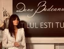 Dana Budeanu, dosar penal...