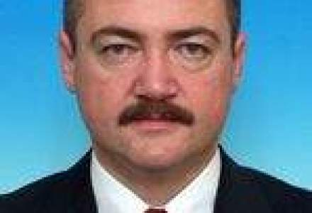 Marian Hoinaru, noul secretar de stat la Ministerul Agriculturii?