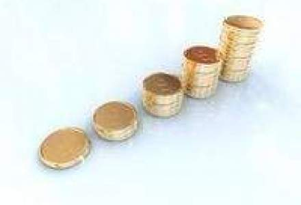 Rothschild : Intesa si UniCredit vor juca un rol important in consolidarea sistemului bancar in 2009