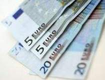 Review of national currency's...