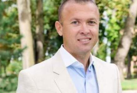 Schimbare la varful Hochland: Sergiu Mititelu preda stafeta dupa 7 ani la conducere