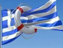 Redresarea economiei Greciei...