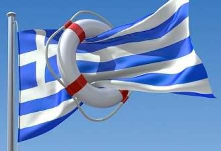 Redresarea economiei Greciei face ca actiunile elene sa fie cele mai profitabile din lume