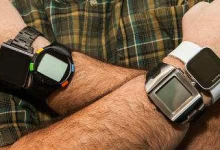 Google lucreaza la un ceas inteligent care ar putea ajunge pe piata la inceputul anului viitor. Ce noutati ar putea aduce?