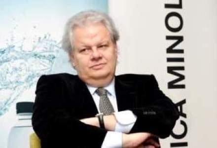 Jean Valvis raspunde acuzatiilor aduse de o familie elvetiana: Disputa este un diferend comercial