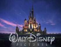 Disney va lansa desene...