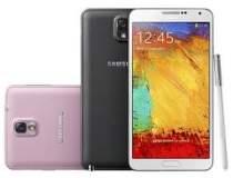 Samsung a vandut un record de...