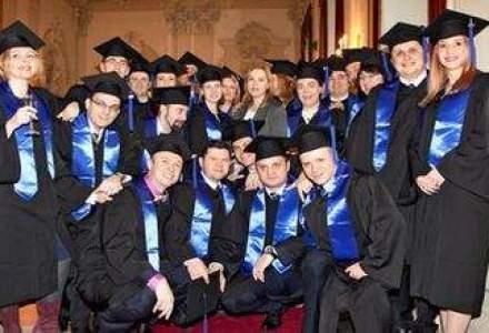 Topul mondial al universitatilor dupa angajabilitatea absolventilor