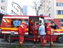 Coronavirus în România:...