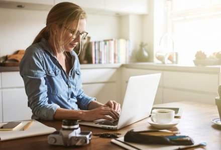 BestJobs: Profilul angajatului care a lucrat remote în timpul Covid-19