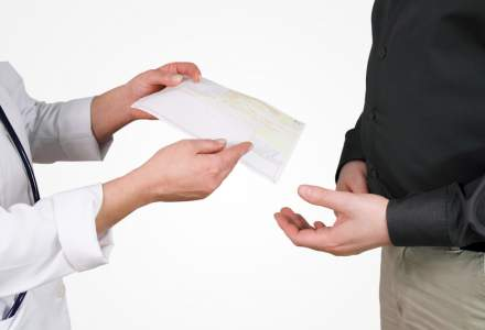 Concedii medicale, după COVID19: Tot ce trebuie să știi despre recuperarea indemnizațiilor de către angajatori și implicații practice