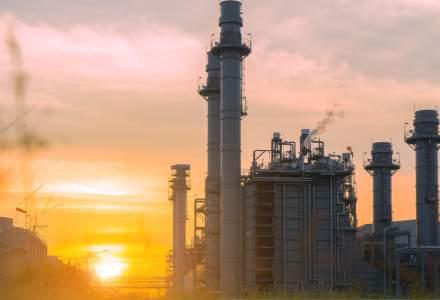 """""""Mamuții"""" românești din energie, mai ieftini decât companiile similare din Europa"""