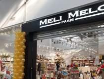 Magazinele Meli Melo,...