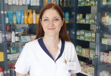 În pandemie, românii au cumpărat medicamente după recomandările de pe Facebook