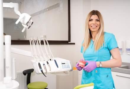 Medic ortodont: 30% dintre pacienții vechi au revenit la stomatolog cu probleme dentare agravate